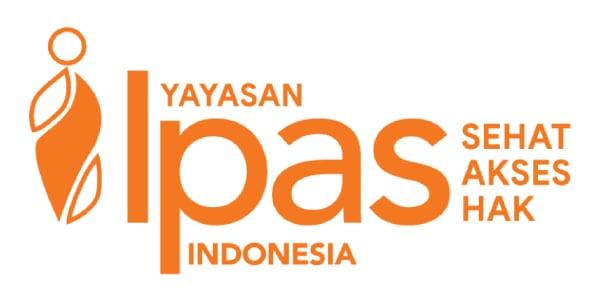 Yayasan IPAS Indonesia